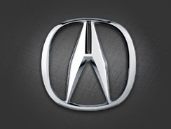 2003 Acura on Car Logos   The Biggest Archive Of Car Company Logos