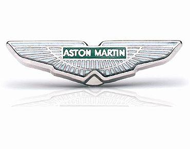 Acura Auburn on Car Logos   The Biggest Archive Of Car Company Logos
