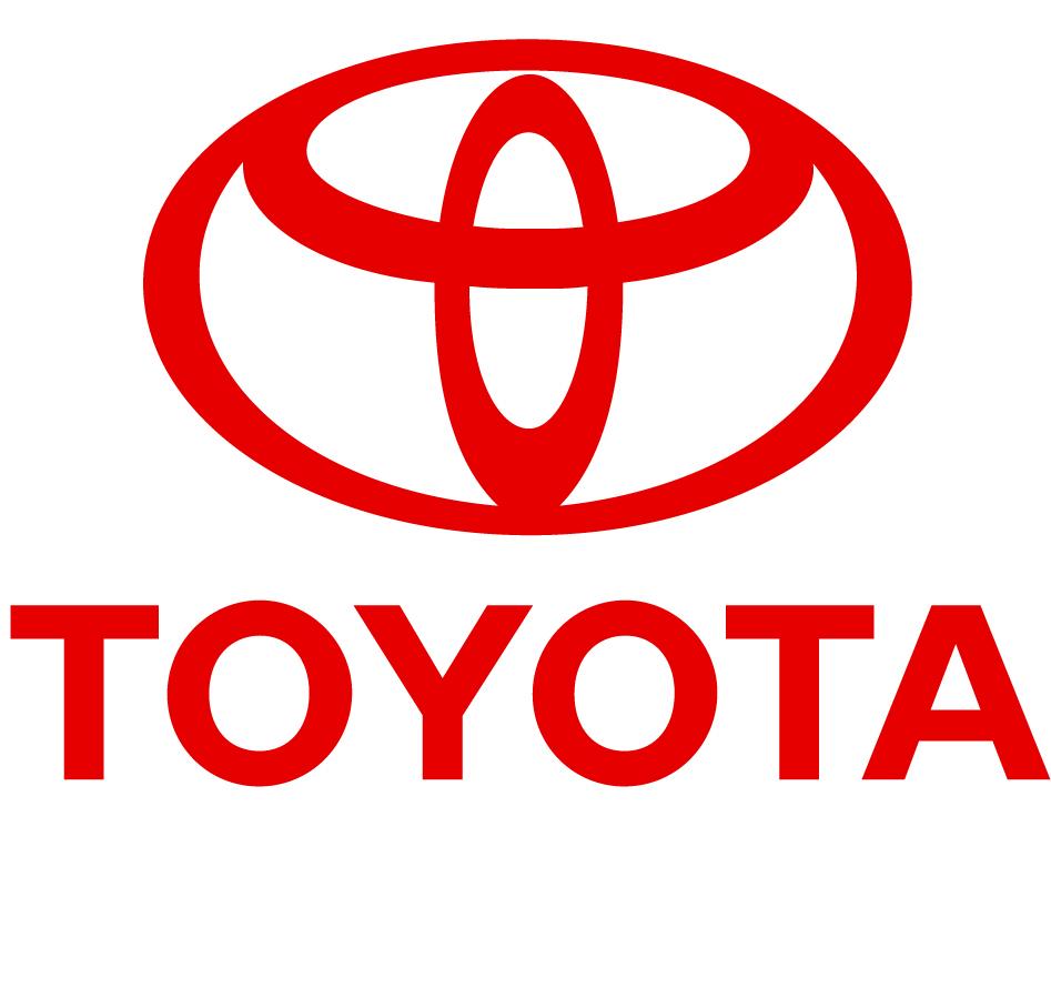 Index Of Logo Toyota