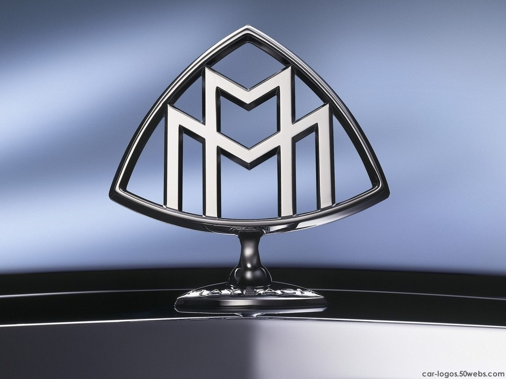 Dribbble Mm Monogram By Michael Spitz